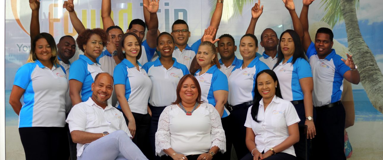 About Us - Foundtrip Tour Operator - Transfers and Tours in Dominican Republic